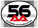 Access Auto 56