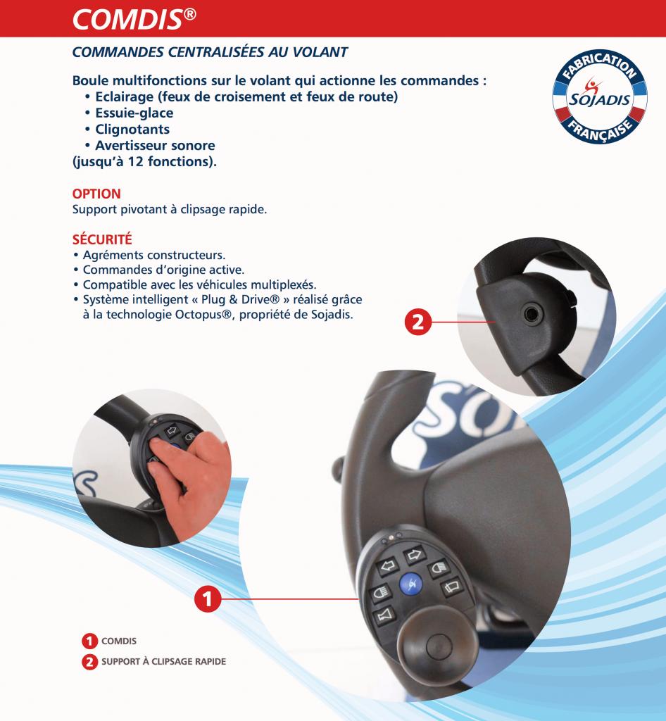 entreprise-installation-commande-au-volant-handicape-bretagne-nantes-vannes-lorient-rennes-56-44-35